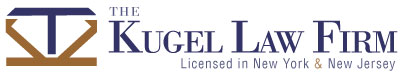 New York Credit Repair Attorney Logo